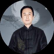 北京四合茗苑中式设计机构在装修方面提供专业的中式设计资讯,古典中式资讯、现代中式资讯、别墅中式资讯、会所中式资讯。拥有顶尖资讯团队,专注于中式风格资讯的专业机构。