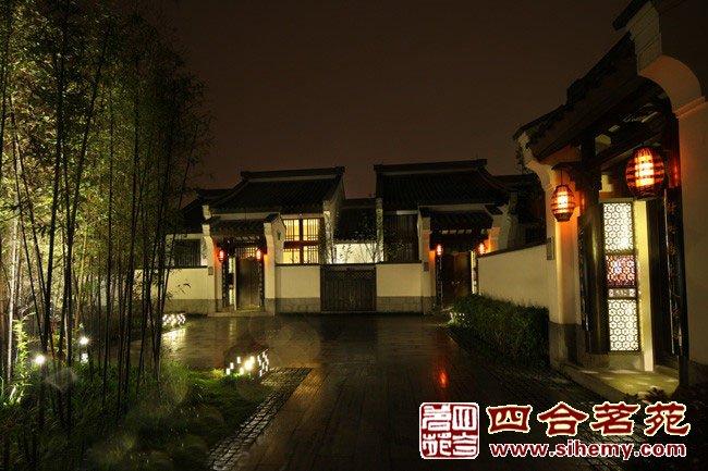 商业街效果图模型   中式建筑群,现代建筑   上一个:中国中式